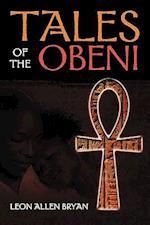Tales of the Obeni