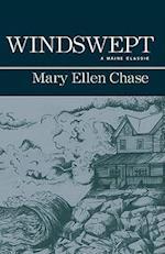 Windswept (Maine Classics)