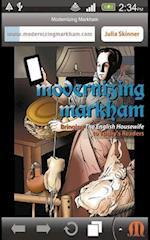 Modernizing Markham