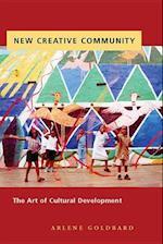 New Creative Community