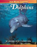 A Charm of Dolphins af Howard Hall