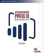 Applied Microsoft Power Bi (2nd Edition)