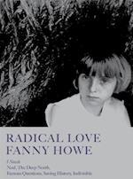 Radical Love af Fanny Howe