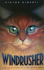 Windrusher
