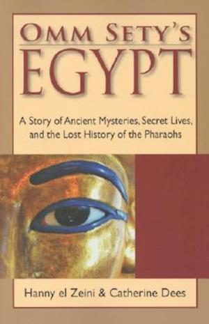 Omm Sety's Egypt