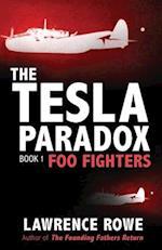 The Tesla Paradox