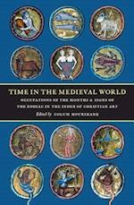 Time in the Medieval World (Index of Christian Art, nr. 3)