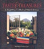 Tastes & Treasures