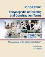 Encyclopedia of Building and Construction Terms