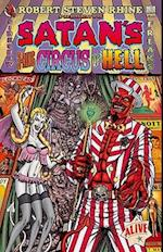 Satan's 3-ring Circus Of Hell