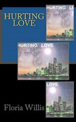 Hurting Love