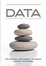 Data Modeling for the Business (Take It with You Guides)