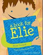 A Book for Elie