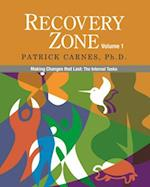Recovery Zone (nr. 1)