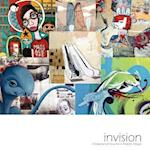 Invision af Michael Fields