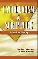Catholicism and Scripture