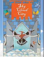 Sky Cloud City (Adventures of Hope Trusty, nr. 1)