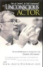 The Unconscious Actor
