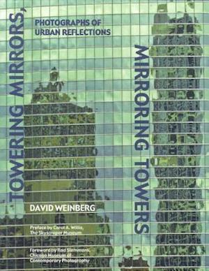 Towering Mirrors, Mirroring Towers