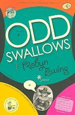 Odd Swallows