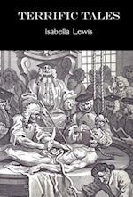Terrific Tales af Isabella Lewis