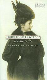 Laura Ingalls Wilder (South Dakota Biography)