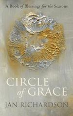 Circle of Grace af Jan Richardson