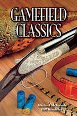 Gamefield Classics