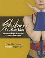 Shibari You Can Use (Shibari You Can Use)