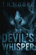 The Devil's Whisper (Devils Whisper)