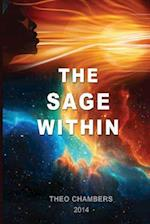 The Sage Within