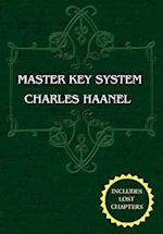The Master Key System (Unabridged Ed. Includes All 28 Parts) by Charles Haanel af Charles Haanel