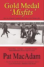 Gold Medal 'Misfits'
