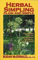 Herbal Simpling Plain and Simple