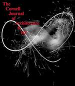 The Cornell Journal of Architecture 8 (The Cornell Journal of Architecture, nr. 8)