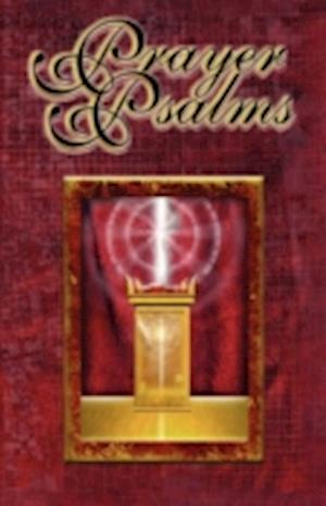 Prayer Psalms