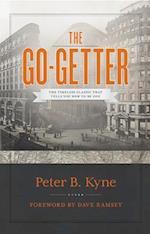 The Go-Getter af Peter B. Kyne