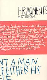 Fragments af David Carl