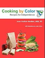 Cooking by Color