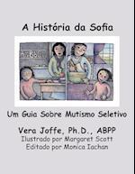 A Historia Da Sofia