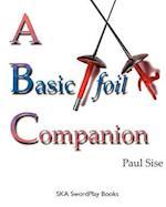 A Basic Foil Companion