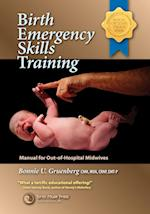 Birth Emergency Skills Training