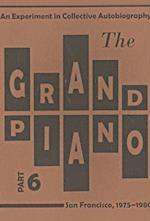 The Grand Piano 6