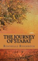 The Journey of Stabat
