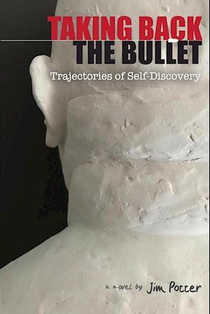 Taking Back the Bullet