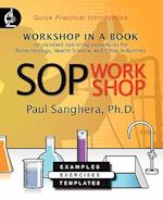Sop Workshop