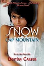 Snow Cap Mountain