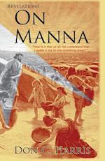 On Manna
