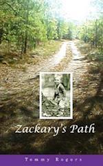 Zackary's Path