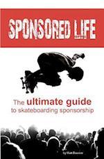 Sponsored Life